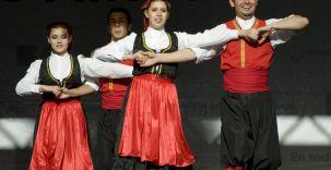 Buenos Aires Celebra Croacia