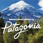 Buenos Aires Celebra La Patagonia