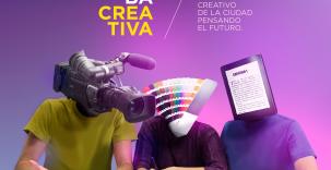 Buenos Aires Creativa