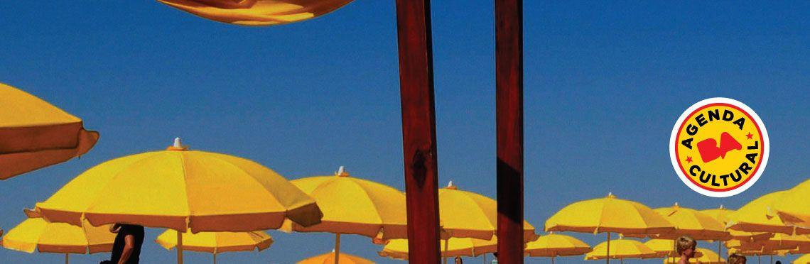 Buenos Aires Playa 2013