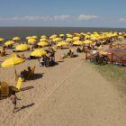 Buenos Aires Playa 2015