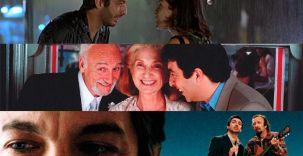 Campanella en Cine El Plata   Últimas funciones