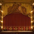 Ciclo Intérpretes Argentinos en el Teatro Colón
