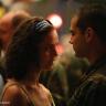 Imagen de Cine para lectores | El despertar rumano