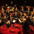 Concierto de Shekinah Gospel Brass