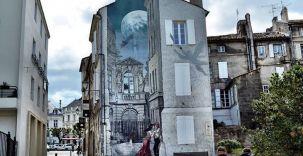 Convocatoria Novela Gráfica | Francia-Argentina