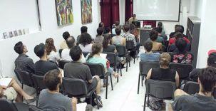 Cursos en Estudio Urbano