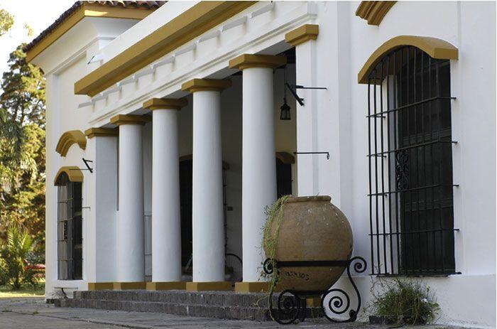 Noticias actuales en Villa Devoto Guia