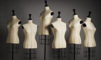 De Bogani al diseño de autor: Imágenes de la  moda argentina