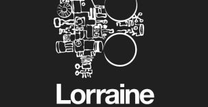 El Lorraine en el Centro Cultural Recoleta