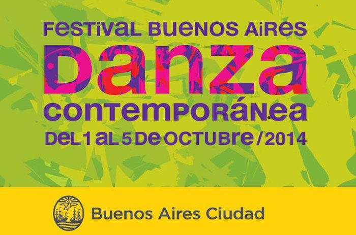 http://festivales.buenosaires.gob.ar/2014/danzacontemporanea/es/home