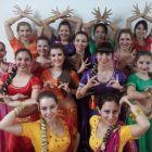 Festival Internacional de Danza VALOR ARTE