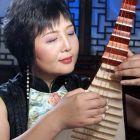 Gao Hong se presenta con la Orquesta Filarmónica de Buenos Aires