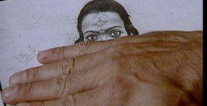 Homenaje al pensador de la imagen: Harun Farocki