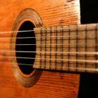 II Congreso y Festival de guitarras Santa María de los Buenos Aires