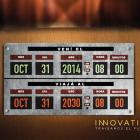INNOVATIBA - Charlas inspiradoras sobre Tecnología e Innovación