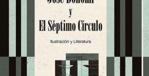 José Bonomi y
