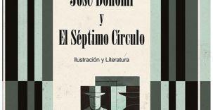 José Bonomi y el Séptimo Círculo