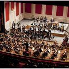 La Orquesta Filarmónica finaliza su temporada 2014