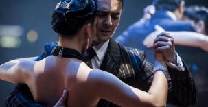 Mundial Tango BA | Última semana de Inscripción