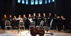 Música en La Vidriera | Ciclo de Conciertos