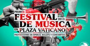 Ópera, Ballet y conciertos junto al Colón