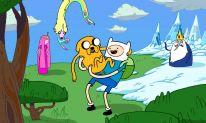 Programa de cortos: Adventure Time: Grandes Éxitos