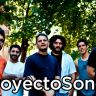 Imagen de Proyecto Sonoria