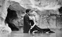 Retrospectiva Fellini | El mago-clown