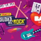 Rock y solidaridad: ¡Juntos por la Vuelta al Cole!