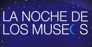Se viene La Noche de los Museos 2013