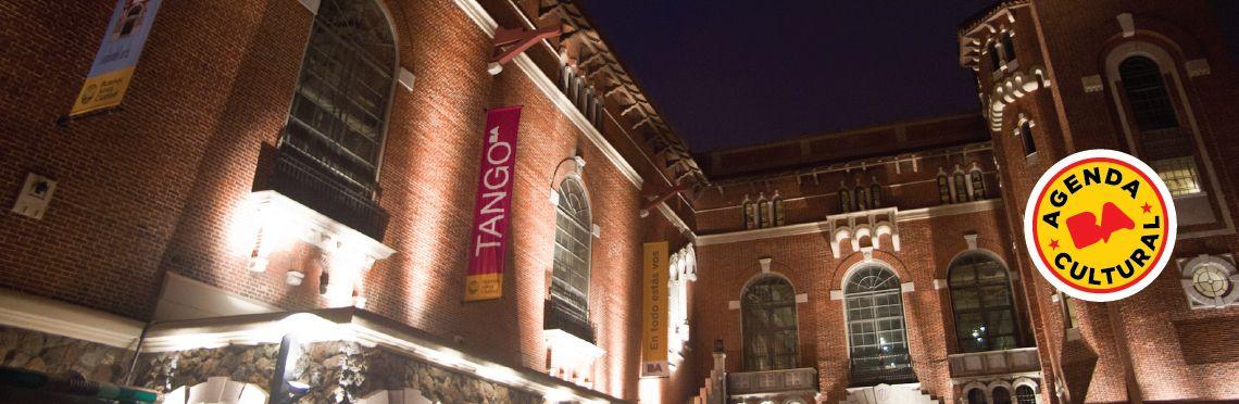 Seminario gratuito: Ciudades, Cultura y Futuro