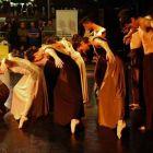 Taller de Danza Contemporánea | Función gratuita