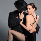 Tango | Mora Godoy