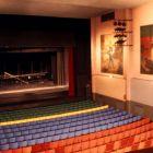 Teatro de la Ribera