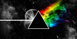 Tributo a Pink Floyd en el Planetario