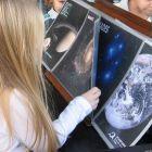 Verano en el Planetario | Actividades astronómicas