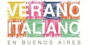 Verano Italiano en Buenos Aires