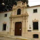 Visitas Guiadas al Museo Fernandez Blanco